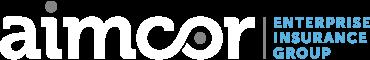 AIMCOR EIG Logo