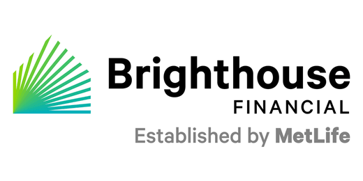 Brighthouse Financial logo