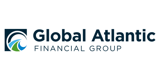 Global Atlantic Financial logo