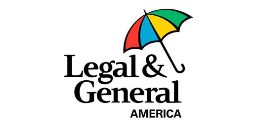 Legal General America logo